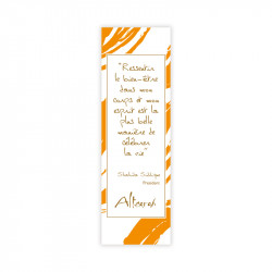 Bookmark Special Holiday