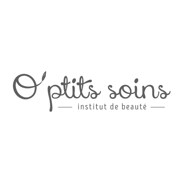 Logo-fond-clair_O-PTITS-SOINS.png